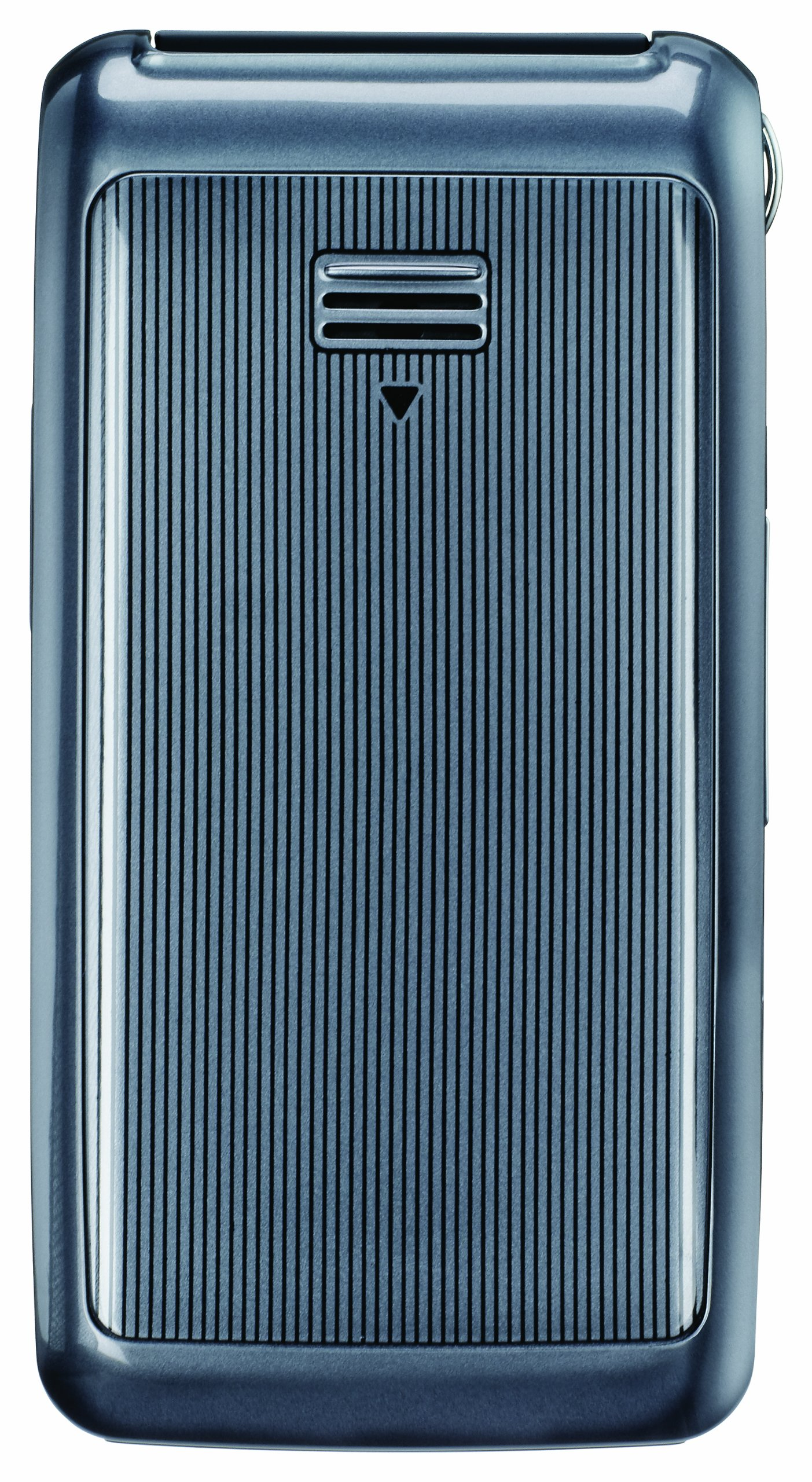 Samsung Haven U320 Phone (Verizon Wireless) by Samsung (Image #4)