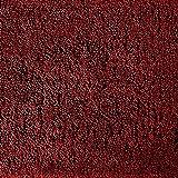 Garland Rug 2-Piece Queen Cotton Washable Rug