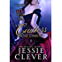 A Countess Most Daring (The Spy Series Book 3)