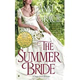 The Summer Bride (A Chance Sisters Romance Book 4)