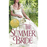 The Summer Bride (A Chance Sisters Romance Book 1) (English Edition)