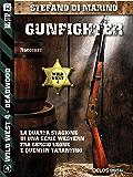 Gunfighter (Wild West)