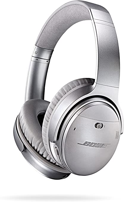 1-bose-quietcomfort-35-series-i-wireless-headphones-noise-cancelling-silver