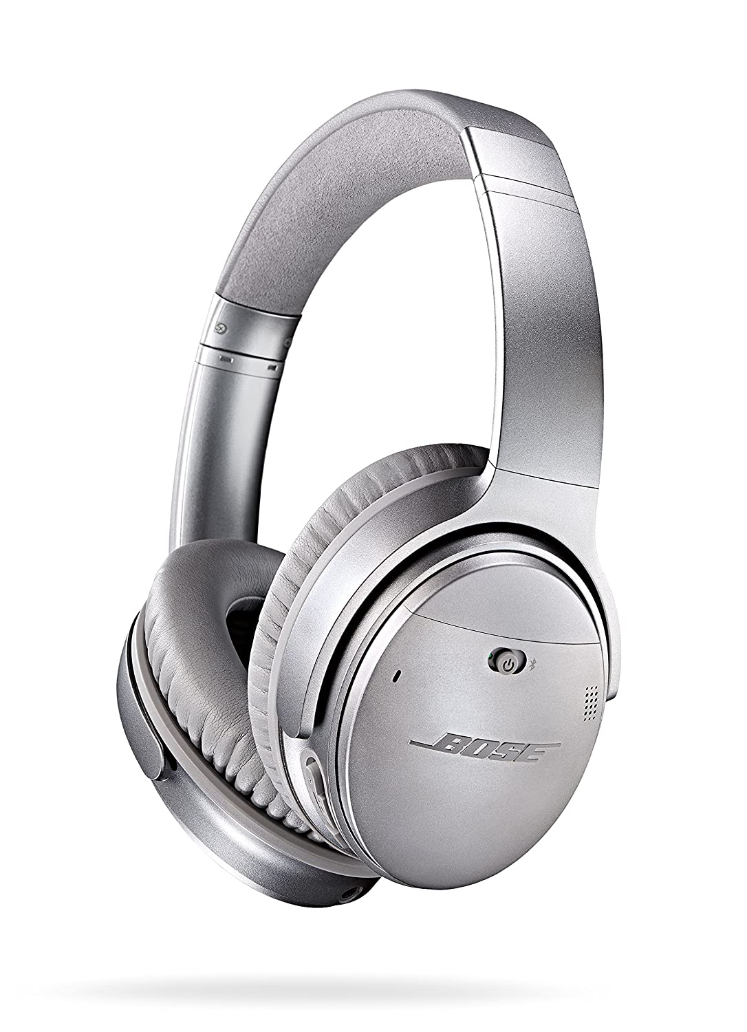 Bose Wireless Noise-Canceling Headphones