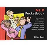 The NLP Pocketbook (The Pocketbook)