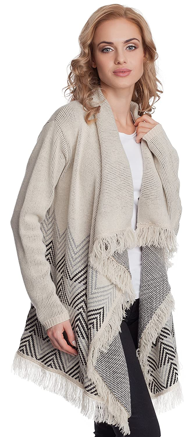 Merry Style Cardigan Donna J2SS