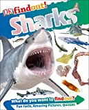 DK findout. Sharks