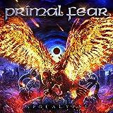Apocalypse (Deluxe Edition)