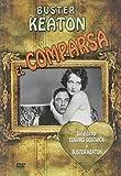 El comparsa [DVD]