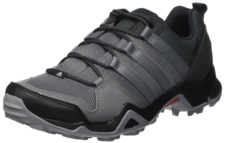 Adidas Herren Ax2r Cm7728 Traillaufschuhe