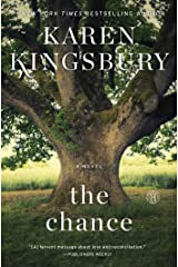 The Chance: A Novel Kindle Edition