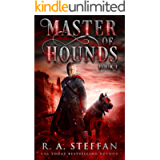 Master of Hounds: Book 1