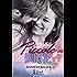Piccole Bugie (Pretty Little Lies Vol. 1)
