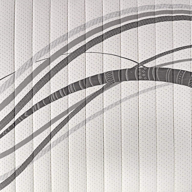 Pikolin - Colchón Sensium - 105 X 200 cm: Amazon.es: Hogar