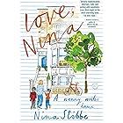 Love, Nina: A Nanny Writes Home