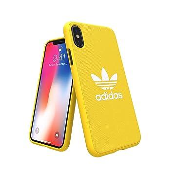 adidas 29946 Funda para teléfono móvil 14,7 cm (5.8