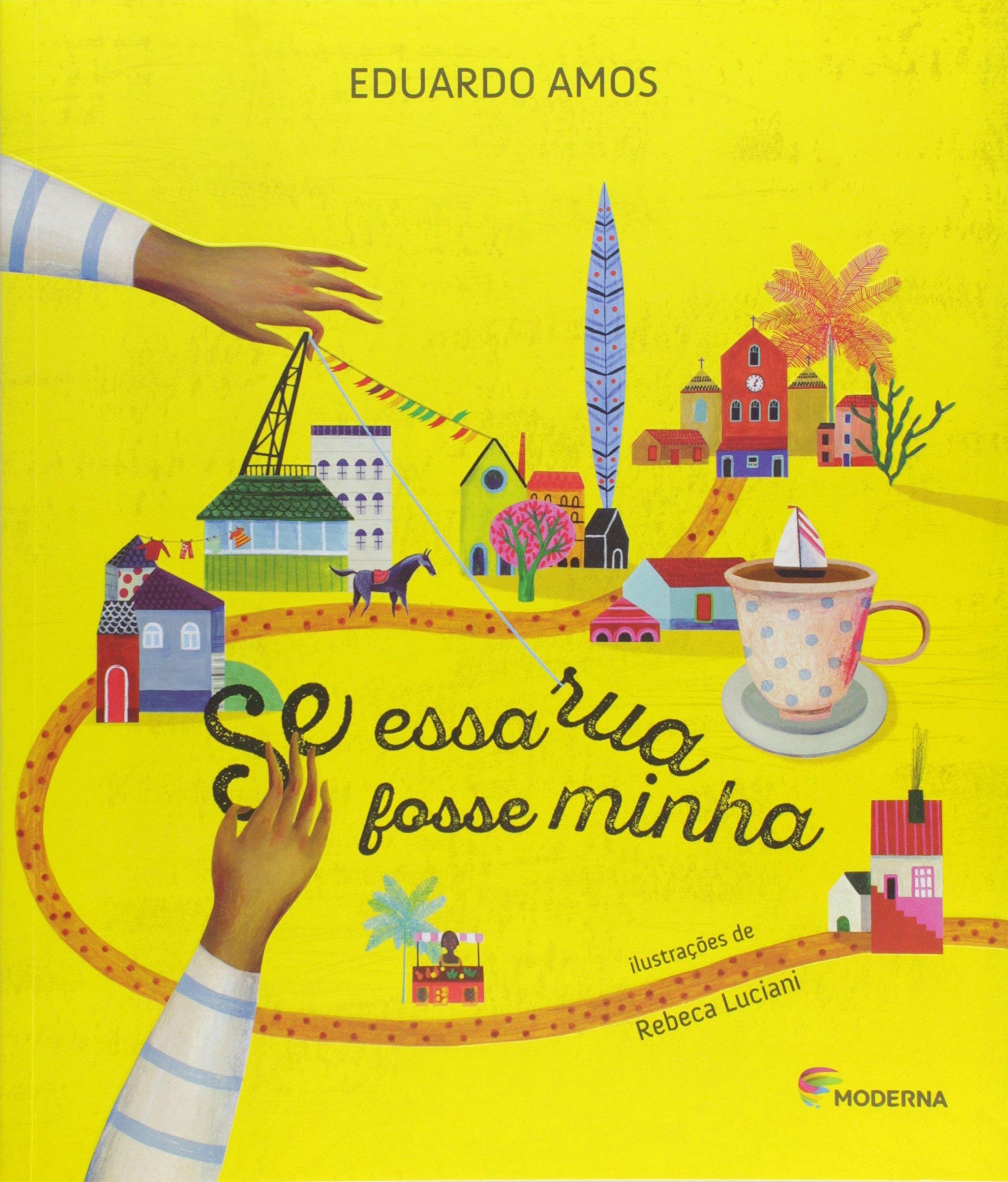 Portuguese Language Resources