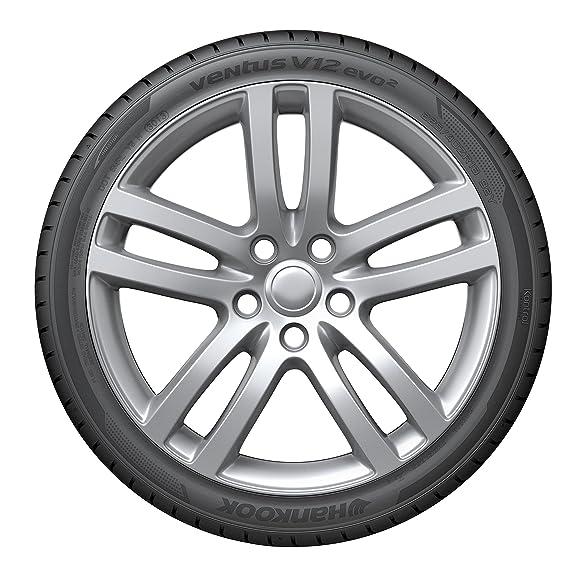 amazon hankook ventus v12 evo 2 summer radial tire 235 45r17 Chrysler Motorcycle amazon hankook ventus v12 evo 2 summer radial tire 235 45r17 y hankook automotive