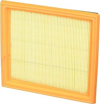 Air Filter   DENSO   143-3058