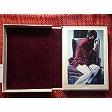Linda McCartney. Life in Photographs, Art Edition A
