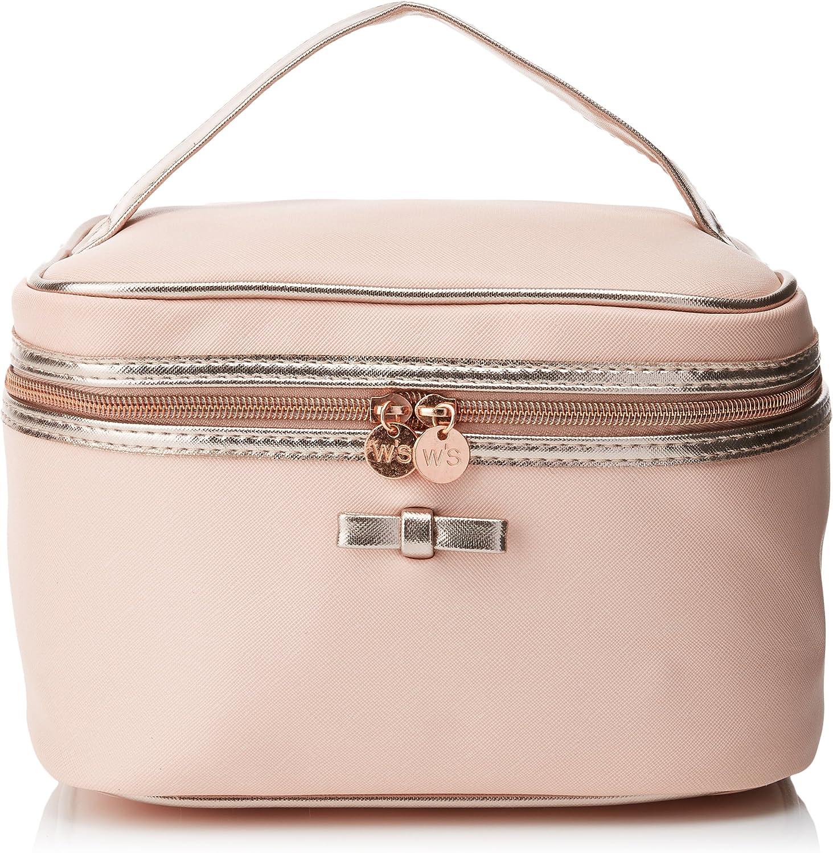 Womensecret 8962, Bolsa para Lencería para Mujer, Varios colores, One Size (Tamaño del Fabricante:U): Amazon.es: Ropa y accesorios