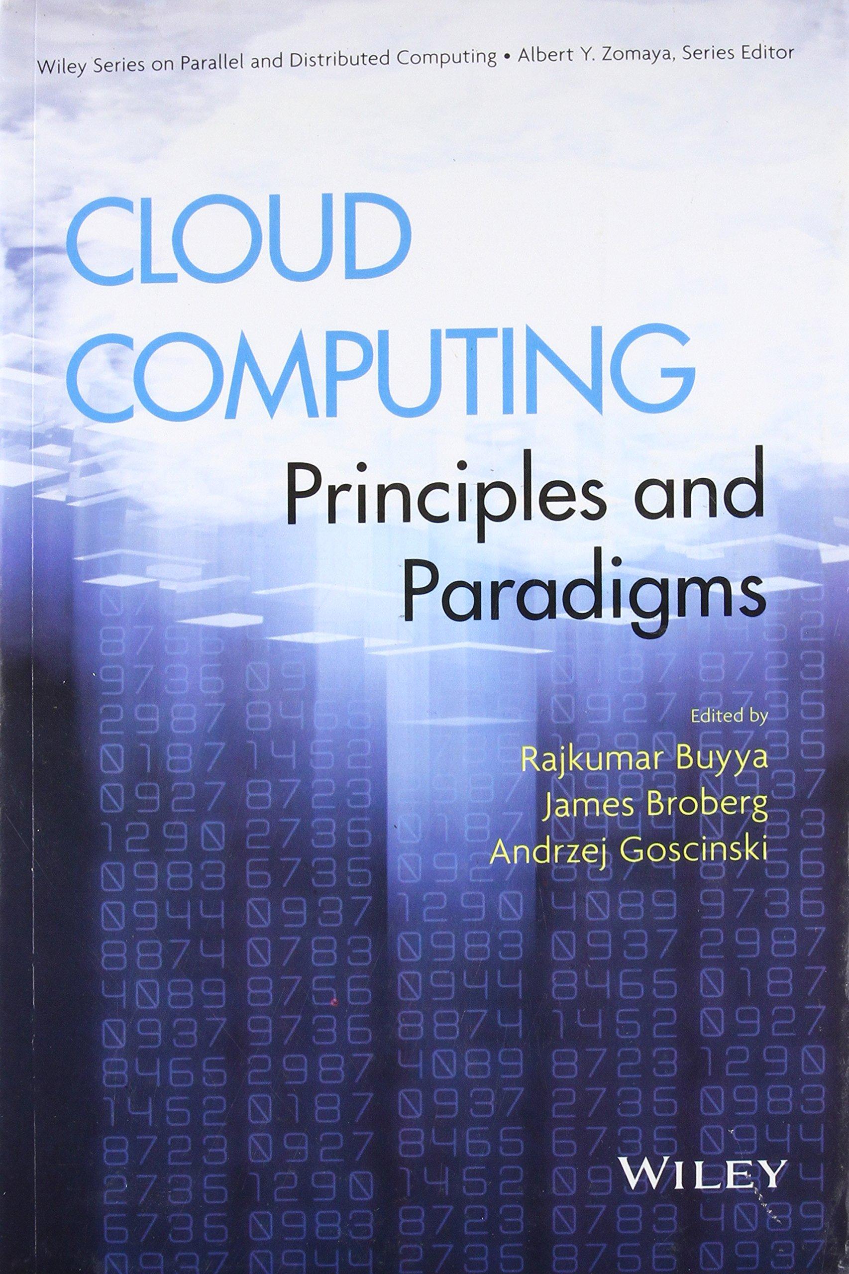 cloud-computing-principles-and-paradigms