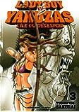 Ladyboy vs Yakuzas - L'île du désespoir Vol.3
