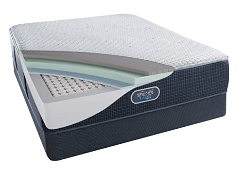 Beautyrest Mattress Reviews Consumer Reports >> Beautyrest Mattress Reviews Consumer Reports 5 Best Rated