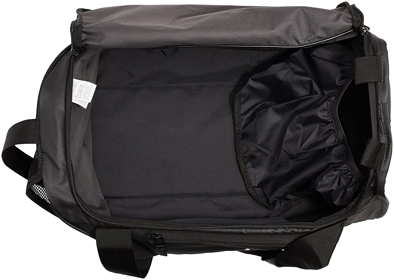Nike Alpha Adapt Cross Body Sports Bag for Men  Amazon.co.uk  Sports    Outdoors f0616a321082d
