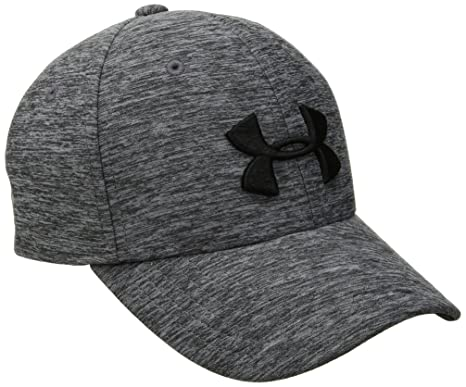 6ede0835304 Amazon.com  Under Armour Boys  Armour Twist