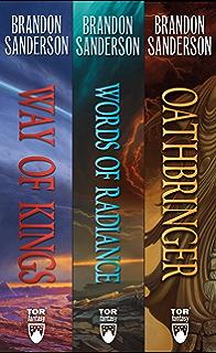 the way of kings audiobook torrent