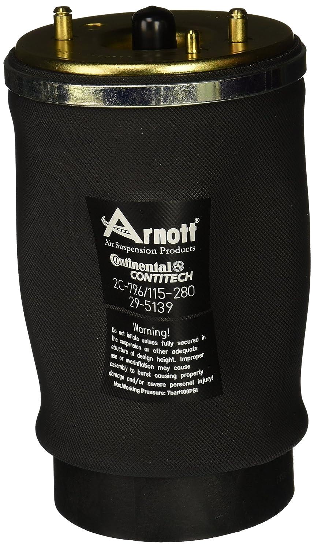Arnott A-2503 Air Spring