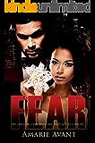 Fear: Falling in Love with an Alpha Billionaire