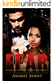 Fear: Falling in Love with an Alpha Billionaire
