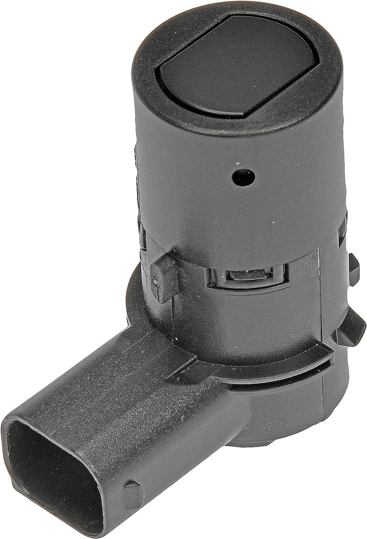 New Rear Parking Backup Sensor For Ford Excursion 2001-2005 1L1Z15K859AA 684-019