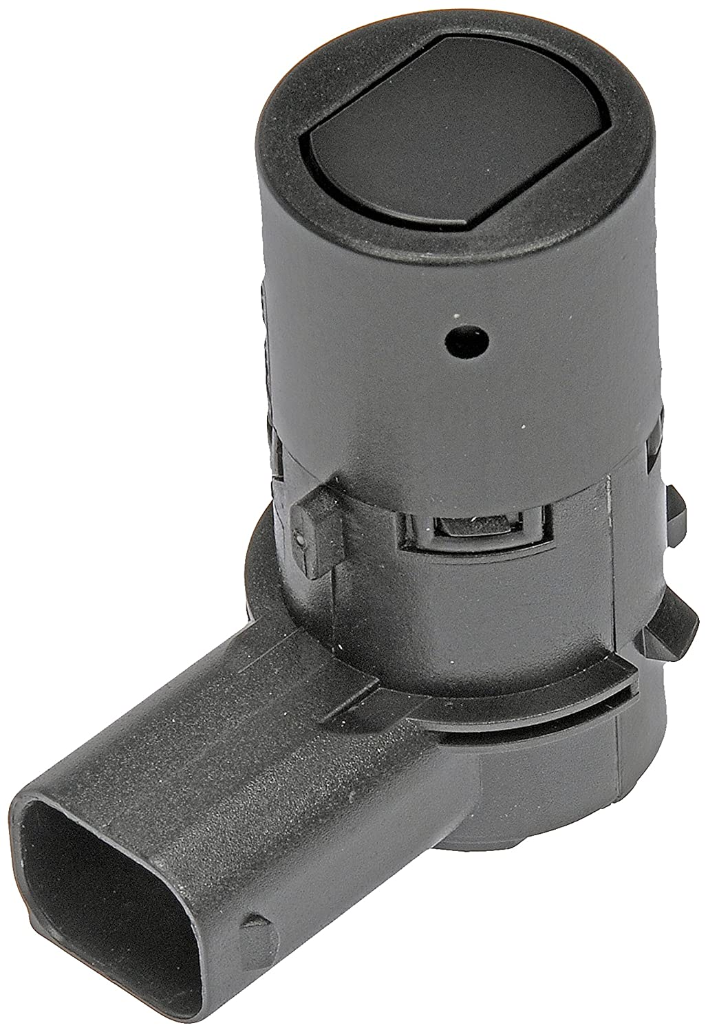 Dorman 684-019 Parking Assist Sensor