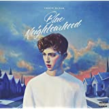 Blue Neighbourhood [2 LP]