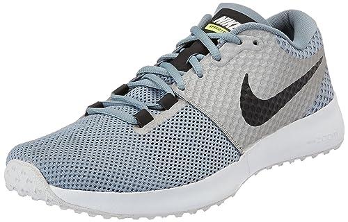 1329c8e9621b Nike Men s Zoom Speed Tr2 Magnet Grey