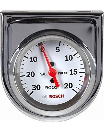 Bosch SP0F000042 Style Line 2