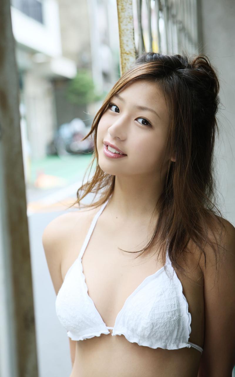 ayaka sayama japanese cuty girl  amazon com au  appstore