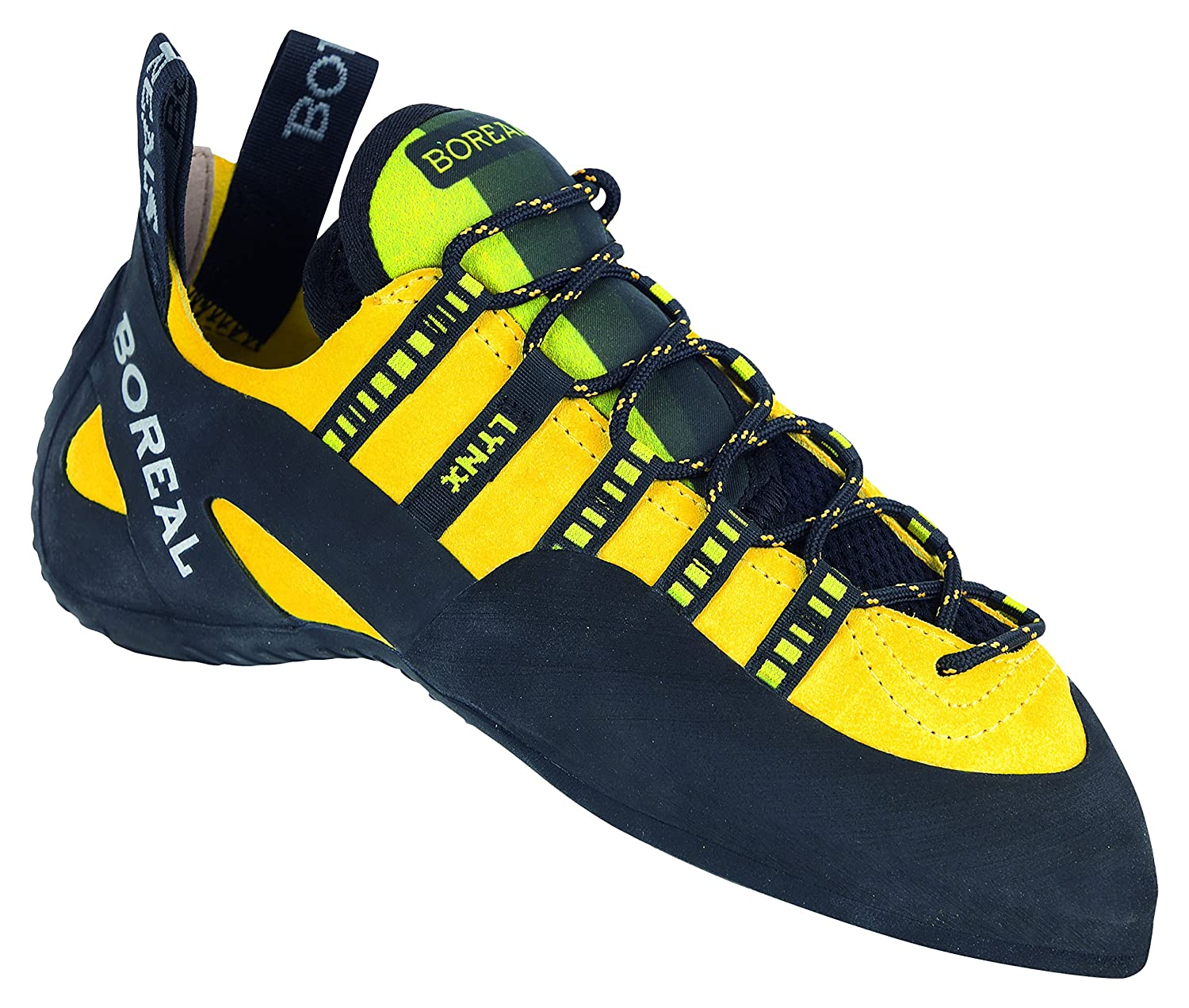 Boreal Lynx Climbing Shoes - Men's 11511-75