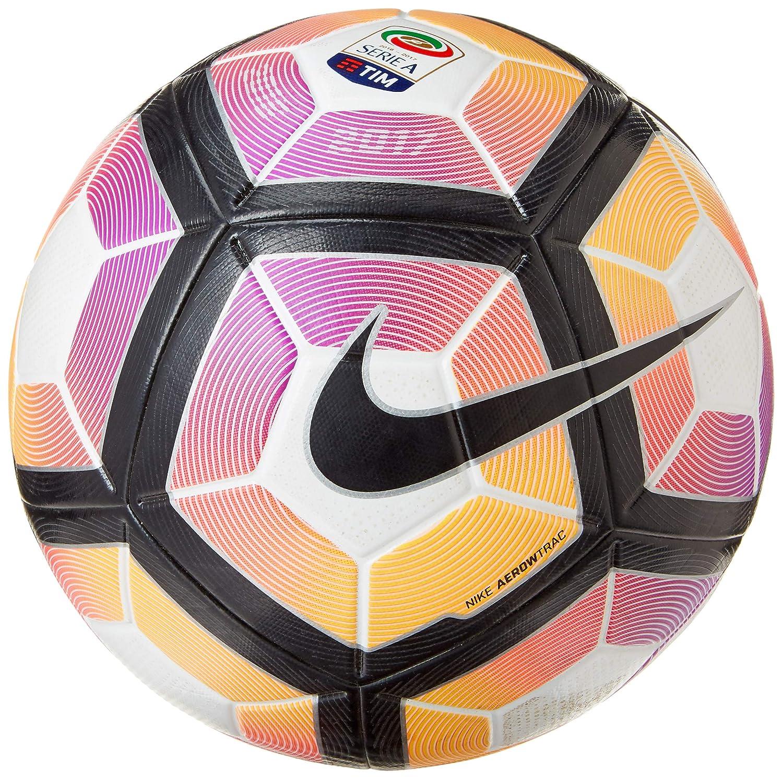 Nike Ordem IV 4 Oficial FIFA balón Concacaf 2016 – 2017: Amazon.es ...