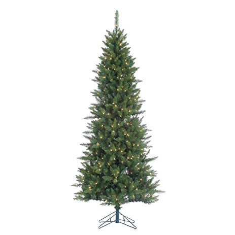 httpsimages nassl images amazoncomimagesi9 - Christmas Tree Company