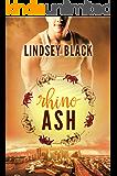 Rhino Ash (Saturday Barbies Book 2)