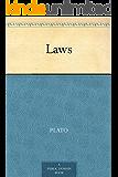 Laws (English Edition)
