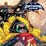 img - for Batman and Robin (2009-2011) (Issues) (22 Book Series) book / textbook / text book