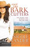 The Bark Cutters