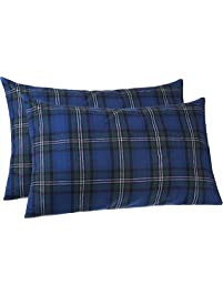 Amazon Com Pillowcases Sheets Amp Pillowcases Home Amp Kitchen