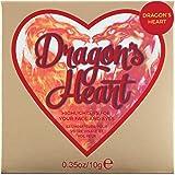Makeup Revolution I Heart Makeup Dragons Heart Highlighter