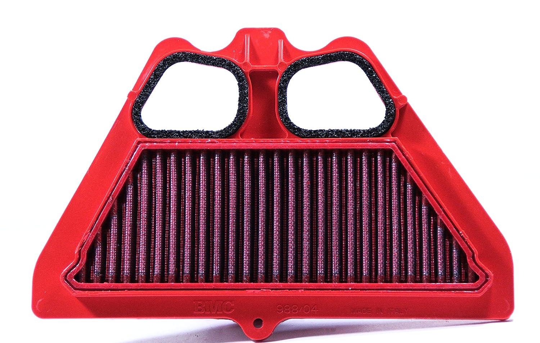 Filtre /à air BMC Kawasaki Z900